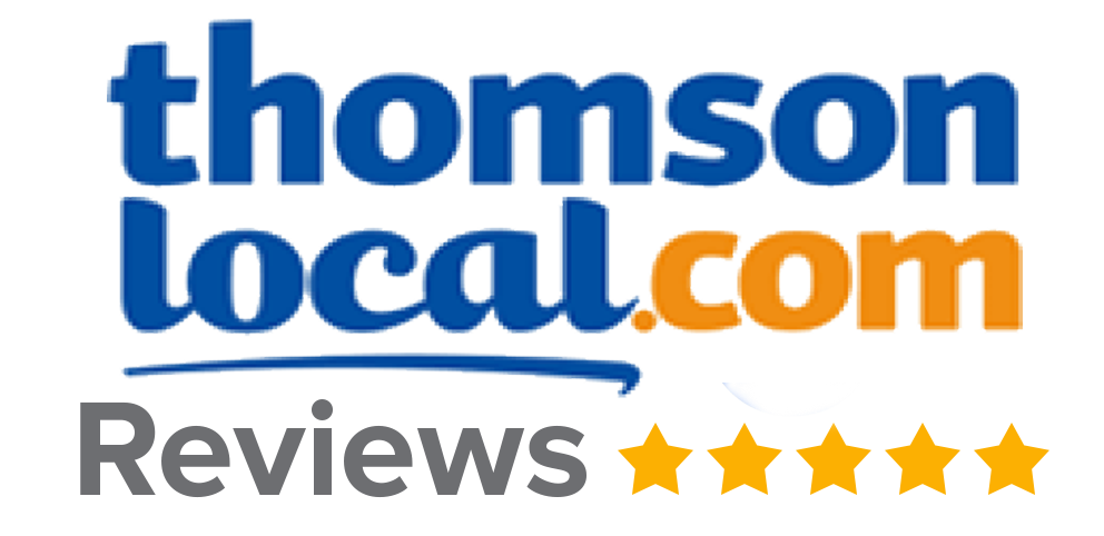 Thompson Local Directry